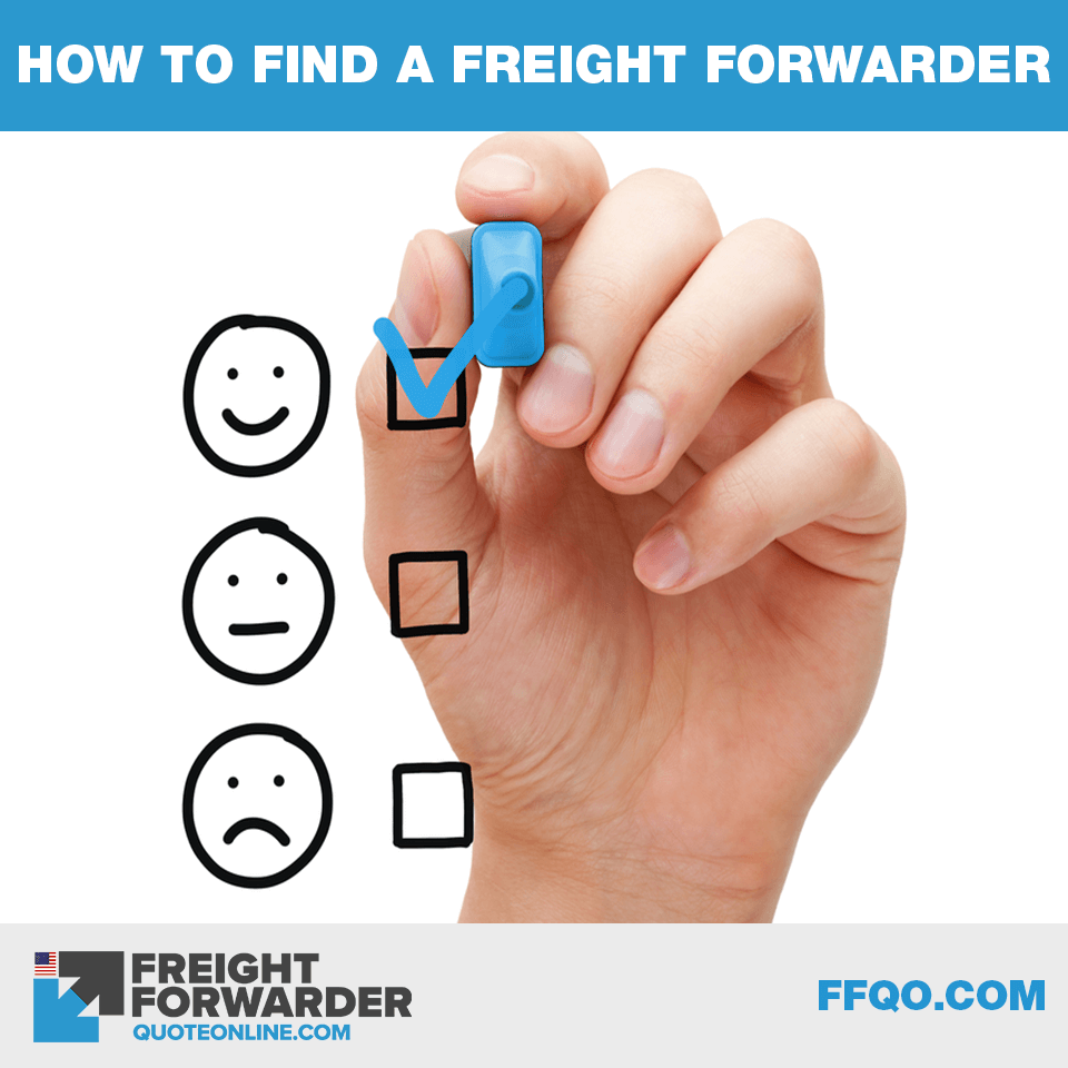 Freight Forwarding and Logistics Courses Online,export ...